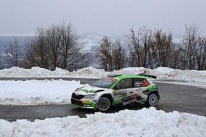 Ambisi Andreas Mikkelsen untuk Mendominasi WRC2 2021