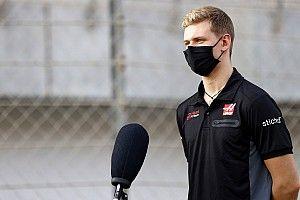 SZAVAZÁS: Jól döntött a Haas Schumacher és Mazepin leigazolásával?