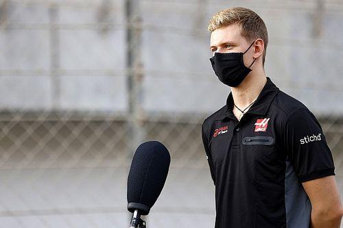 Mick Schumacher Diharapkan Bisa Jadi Magnet Sponsor untuk Haas