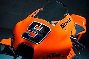El Tech 3 no descarta a un equipo satélite campeón en MotoGP