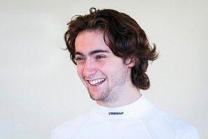Novalak, 2021 F3 sezonu için Trident ile anlaştı