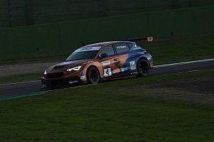 TCR Italy: Tavano difenderà il titolo in una griglia agguerrita