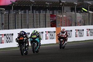 """Rossi: """"Lo único que cuentan son los resultados"""""""
