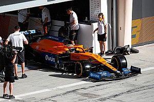McLaren ya no tendrá excusas para ir por todo en 2024