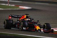 Verstappen critique la stratégie de Red Bull face à Hamilton