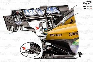 McLaren: a Istanbul un puzzle di soluzioni già viste