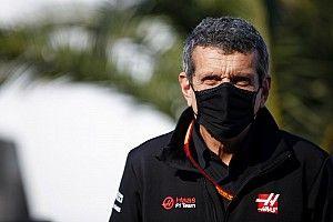 Így hozta Lauda az F1-be Steinert