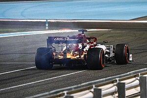 """A Haas és az Alfa Romeo """"nem számít semmi különlegesre"""" az új Ferrari motorral kapcsolatban"""