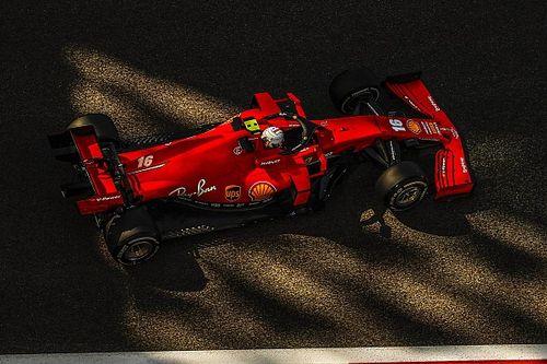 Ferrari, quali sono le prospettive di crescita nel 2021?