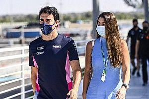 """Perez dankbaar voor Red Bull-kans: """"Hoop ik al op sinds F1-debuut"""""""