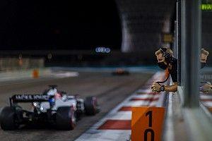 Mick Schumacher Tak Menyangka Bisa Satu Grid dengan Vettel