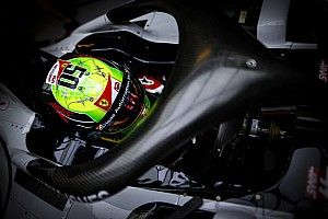 5 kulcsfontosságú jelenet, ami az F1-be juttatta Mick Schumachert