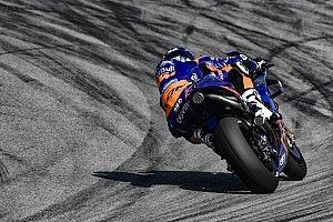 GALERI: Sesi kualifikasi MotoGP Catalunya