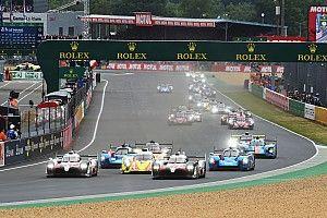 Lista de participantes das 24 Horas de Le Mans de 2020 é divulgada com 6 brasileiros confirmados