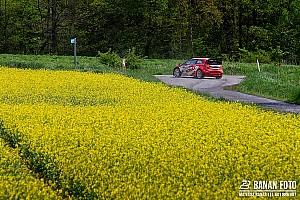 56 załóg w Puławach