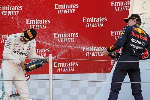 Hamilton vagy Verstappen az F1 királya?