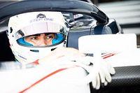 """Correa: """"Aún tengo dolor, pero quiero ser competitivo en F3"""""""