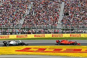 A Red Bull szerint ellopták Vettel győzelmét Kanadában