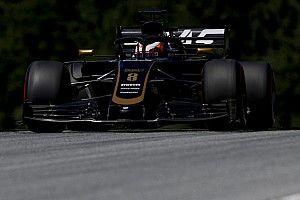LIVE Formula 1, GP d'Austria: Prove Libere 2