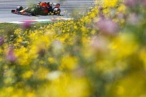 【動画】2019年F1第9戦オーストリアGPフリー走行1回目ハイライト