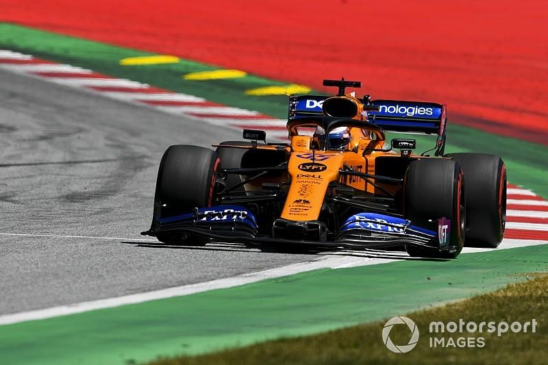 """Seidl: """"Nieuwe windtunnel enorm belangrijk voor McLaren"""""""