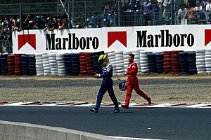 Райкконен и Грожан не увидели вреда в рекламе сигарет и алкоголя в Формуле 1