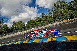 Inside the real LMP1 battle at Le Mans