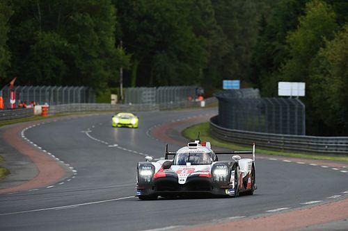 24 horas de Le Mans: Alonso perto do título, e Brasil em busca da tríplice coroa