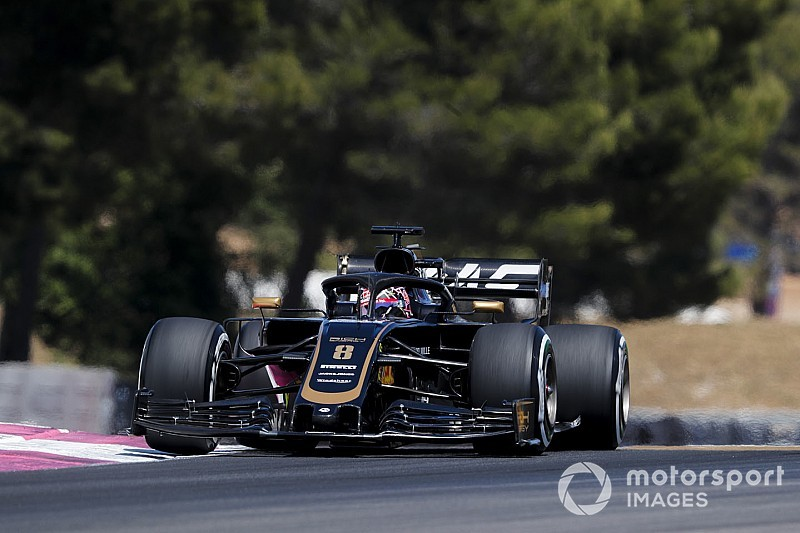 Éles kritika Amerikából: túl könnyű az F1-es autókat vezetni