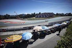 Barcelone ne paiera pas pour accueillir la F1 et le MotoGP