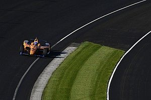 How did McLaren get Indy so wrong?