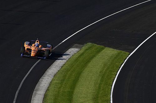 How did McLaren get Indy so wrong?