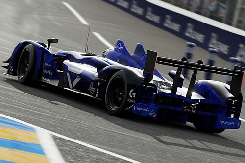 Cómo será la Súper Final de las Le Mans Esports Series