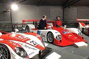 Entretien avec Fredy Lienhard junior, autobau erlebniswelt CEO - partie 3
