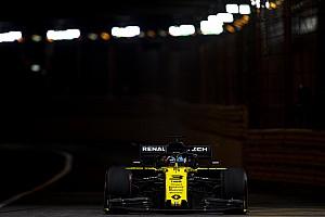 Ricciardo: Daha iyisini yapabiliriz