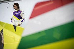 Hatalmas képgaléria a női versenyzőkről Németországból: W Series