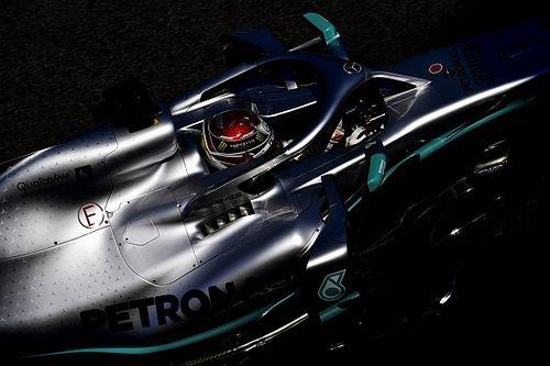 """Hamilton : """"Notre meilleur début de saison"""""""