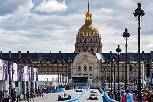 E-Prix de Paris 2020 : les billets sont en vente
