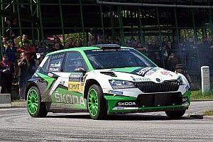 Skoda: la Fabia R5 Evo è pronta a stupire. Obiettivo rimanere la regina del WRC2