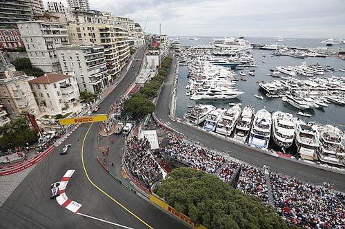 Chi sono le persone più ricche in Formula 1?