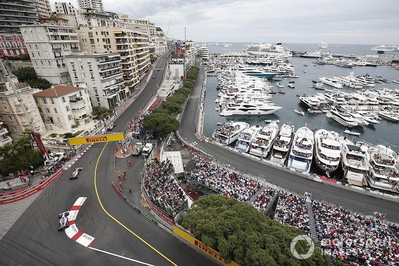 ESPECIAL: Quem são as pessoas mais ricas da Fórmula 1?
