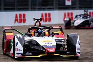 Brasil recebe aval do presidente da FIA para sediar Fórmula E