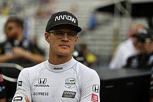 Ericsson, Alfa Romeo ile test yapmak istiyor