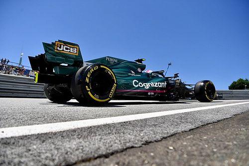 LIVE Formula 1, Gran Premio d'Austria: Libere 2