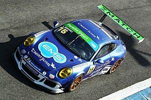Porsche Cup: Após 'maratona', Sanchez e Menossi definem campeonatos