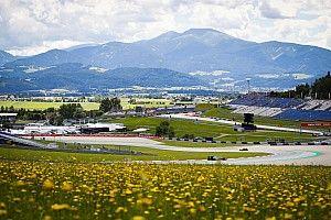 Así vivimos la clasificación para el Gran Premio de Estiria de F1