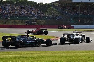 Pirelli expects F1 drivers to gamble on soft tyres in sprint race