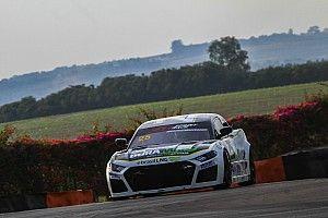 Veja como foi a corrida 2 da GT Sprint Race no Velocitta