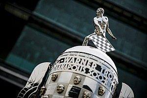 Indy 500 preview: Will experience or youth be victorious?