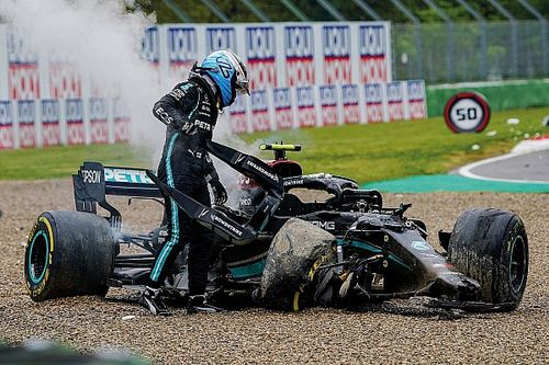 How the cost cap is putting new pressures on F1's top teams